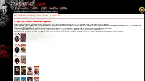 2006-06-aggiornamento-eymerich