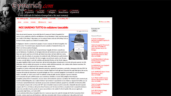 2010-07-aggiornamento-eymerich