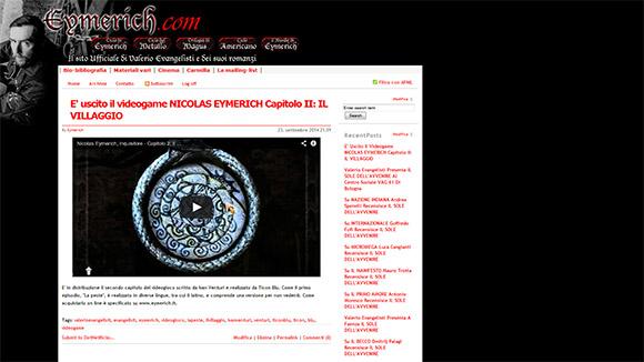 2014-09-aggiornamento-eymerich
